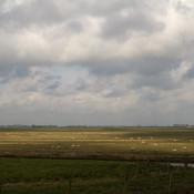 <!--:nl-->Hollands licht (2)<!--:-->