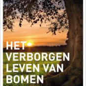 Boekrecensie: Het verborgen leven van bomen